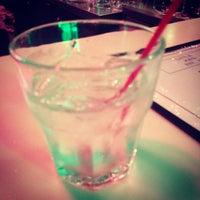 Photo taken at Little Joe's Circle Lounge by @JoeTBA on 11/8/2013