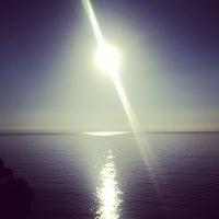 Foto tomada en Hotel Hospes Maricel & Spa por Arisha A. el 11/20/2012
