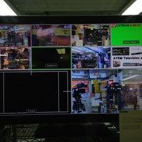3/16/2013にMitsuru S.がフジヤエービック Part1 (FUJIYA AVIC)で撮った写真