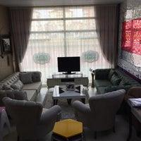Photo taken at eviim şahane by Ali G. on 1/21/2018