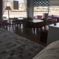 Photo taken at eviim şahane by Ali G. on 3/18/2018