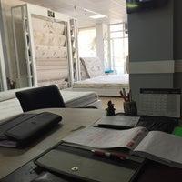 Photo taken at eviim şahane by Ali G. on 8/1/2018