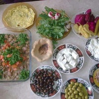Photo taken at Farmers Market by أبو ا. on 12/27/2012