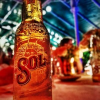 Photo taken at Lowlands - Salón de Fiestas by Javier G. on 12/18/2015