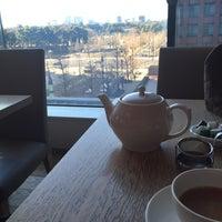 รูปภาพถ่ายที่ Afternoon Tea LIVING โดย わらび เมื่อ 12/30/2016