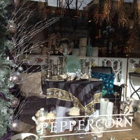 Photo taken at Peppercorn by Kathy H. on 12/1/2012