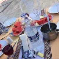7/29/2018 tarihinde Mehmet D.ziyaretçi tarafından Malabadi Hotel'de çekilen fotoğraf