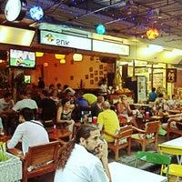 9/16/2012にDavidがSuk Sabai Restaurantで撮った写真