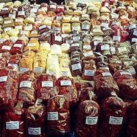 Das Foto wurde bei Naschmarkt von David am 12/1/2012 aufgenommen