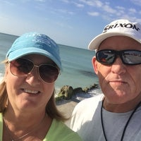 Photo taken at Limetree Beach Resort by Mary P. on 12/16/2016