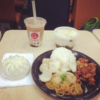Photo taken at Chowking by Paulo C. on 6/14/2013