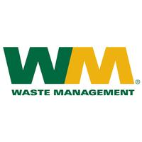 Photo taken at Waste Management - Ottawa Bin Rental by Waste Management - Ottawa Bin Rental on 9/19/2017