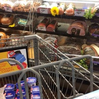 Photo taken at Ralphs by Z G. on 8/10/2014