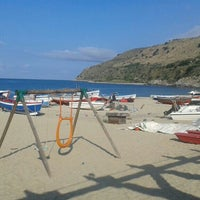 Photo taken at Nicotera by Deniz T. on 10/3/2015