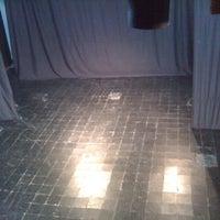 Photo taken at Casa Clown - INFUSIÓN Teatro by Mauricio P. on 6/28/2013