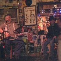 Photo taken at The Alaskan Hotel and Bar by Sherry P. on 5/9/2014
