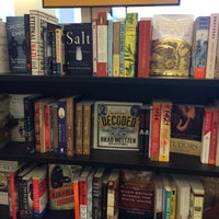 Photo taken at Books-A-Million by Yazeed A. on 8/27/2014