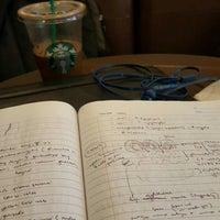 6/2/2016 tarihinde Danilo A.ziyaretçi tarafından Starbucks Coffee'de çekilen fotoğraf
