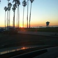 Photo taken at City of Santa Barbara by Jill W. on 2/1/2017