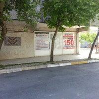 Photo taken at Efor Isi Muh. by Hayri C. on 5/21/2013