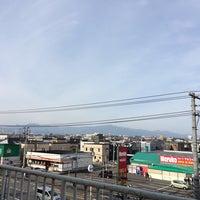 Photo taken at 札幌市立札苗北小学校 by jjtama on 10/4/2014