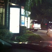 Photo taken at McDonald's by Princess C. on 10/20/2012