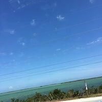 Photo taken at Sky Dive Key West by Princess C. on 5/25/2014