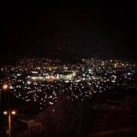 Photo taken at Lomas de Valle Dorado by Edd A. on 2/19/2013