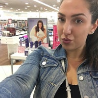 Photo taken at Ulta Beauty by Tanja J. on 10/15/2015