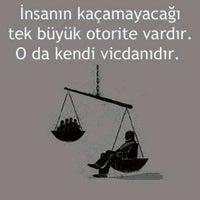 Photo taken at DenizBank by 🔛 🔞🚭 Volkan Ş. on 12/27/2016