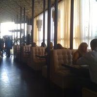 Снимок сделан в Евразия пользователем T 9/14/2012