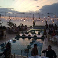 Photo taken at Villa Anugerah by jewå on 10/9/2015