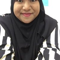 Photo taken at Konsep Karisma Sdn Bhd by Noraini A. on 2/9/2017