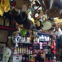 Photo taken at Bar do Brilhozinho by Ana de A. on 2/21/2015
