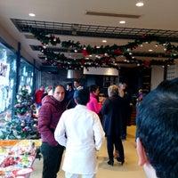 Das Foto wurde bei Simit Sarayı von Tuncay S. am 12/27/2016 aufgenommen