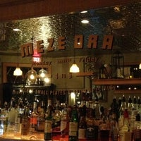 Photo taken at Stella's by Lisa R. on 11/24/2012