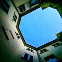 7/21/2015에 Manu님이 Osteria Fara에서 찍은 사진