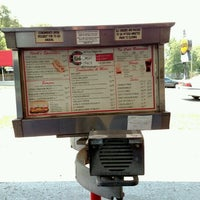 Photo taken at Klucks Drive-In by Walter D. on 8/3/2016