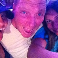 Photo taken at Bell Mell's Tavern by Holly K. on 10/14/2012
