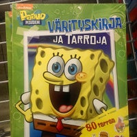 Photo taken at Lidl by Diana H. on 6/3/2015