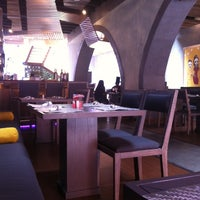 Foto tomada en MX Restaurante por Tereshkova K. el 6/13/2013