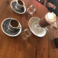 10/12/2017 tarihinde Tuğçe G.ziyaretçi tarafından Anemon Cafe&Restaurant'de çekilen fotoğraf