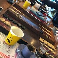 10/31/2017 tarihinde Tuğçe G.ziyaretçi tarafından Anemon Cafe&Restaurant'de çekilen fotoğraf