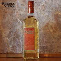 Photo taken at Nostrand Avenue Pub by Pueblo Viejo Tequila on 5/16/2017