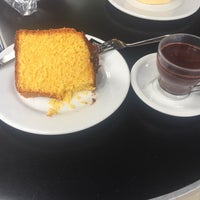 Foto tomada en Cafe do Ponto por Tati B. el 1/21/2018
