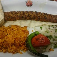 2/4/2016 tarihinde Arvin M.ziyaretçi tarafından Et Yiyelim'de çekilen fotoğraf