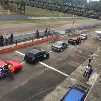 Photo taken at Pit Lane Johor Circuit by M H. on 10/4/2015
