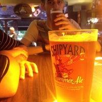 Foto tirada no(a) Get Your Beer por Raoni em 12/19/2015