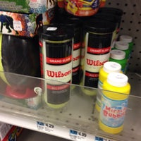 Photo taken at Rite Aid by Chris S. on 4/12/2015