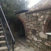 2/4/2018 tarihinde Elif U.ziyaretçi tarafından Mutluköy Nostalji Köy Kahvaltısı'de çekilen fotoğraf